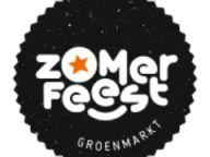 Zomerfeesten Gorinchem